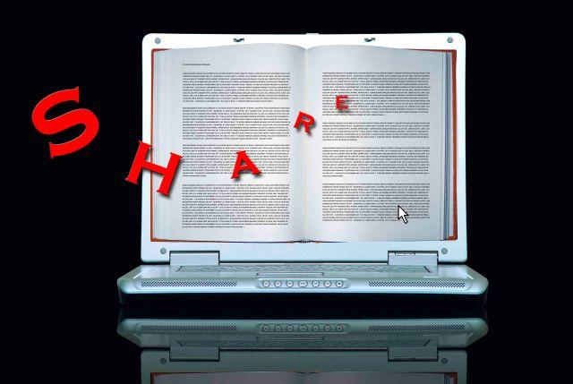laptop blk